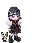 Lala Macne's avatar