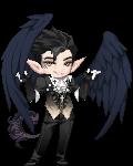xXHaunted_DreamsXx's avatar
