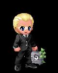 MC Terance's avatar
