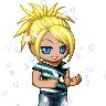 MrsVia's avatar