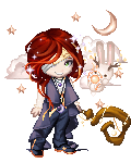 Faid Shadowlight's avatar