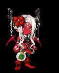 Sadi Sidhe's avatar
