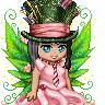 Good Timer's avatar