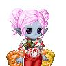 xRasengan_my_Chidori's avatar