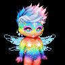 Xenogears33's avatar