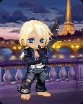 Ekahau Zack Rhoads's avatar