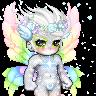 OPAL Swain's avatar