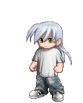 white_haired_naruto's avatar