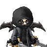 Axxm's avatar