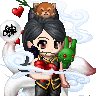 Kagome0066's avatar