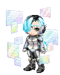 MobilePCom-Misty's avatar