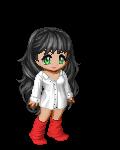 iamracine's avatar