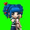 hnjenkins's avatar