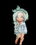 ll Shmexi_Cupcake ll