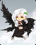 B O A T S M E X's avatar