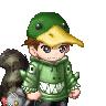 xalex67's avatar