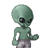 ghettoreign's avatar