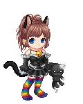 Emo-Dei-Kyuubi's avatar