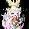C_ntamination's avatar