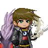 Airtamis's avatar