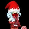 Osirissassin's avatar