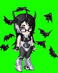 libby105's avatar