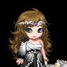 Kantaviera's avatar