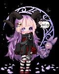 witchyxdoll's avatar