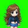 iluvsk8erz's avatar