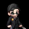 PrettyHairForever's avatar