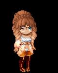 Smiley dn_nb's avatar