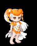 Nightshade167's avatar