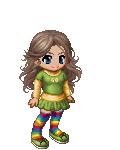 chiliipepper's avatar