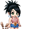 XxLaLa_LexiexX's avatar