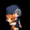 Daalberith's avatar