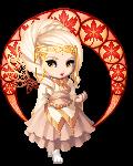 SuzyOhmMaker's avatar