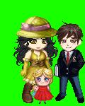 Jha03's avatar