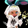 BlueIcePrincess's avatar
