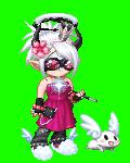 Xxitz_lil_vyvyxX's avatar