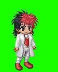 Tamossa's avatar
