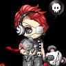 Zarconianematica's avatar