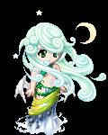 Dhampira's avatar