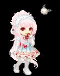 Bloodless-egoist's avatar