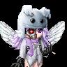 [-Kanna-]'s avatar
