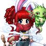 mqq90's avatar