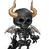 XKillaTronX's avatar