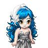 nibinquiel's avatar