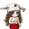 ReesesDream's avatar
