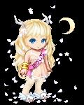 Yuuki May Sakura's avatar