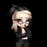 Vanitys Emptiness's avatar
